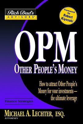 The Other Peoples Money