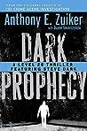 Dark Prophecy (Level 26, #2)