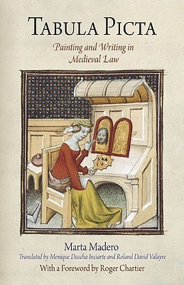 Tabula-Picta-Painting-and-Writing-in-Medieval-Law