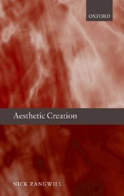 Aesthetic-Creation
