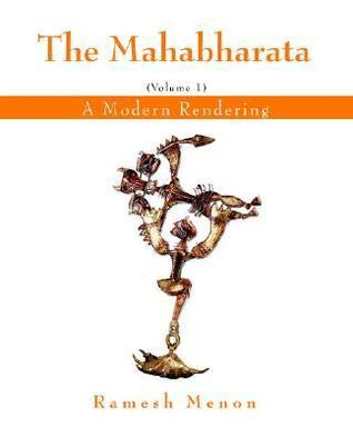 The Mahabharata, Vol
