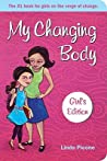 My Changing Body (Girl's)