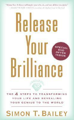 Release-your-brilliance-the-4-steps-to-transforming-your-life-and-revealing-your-genius-to-the-world