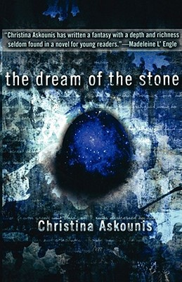The Dream of the Stone