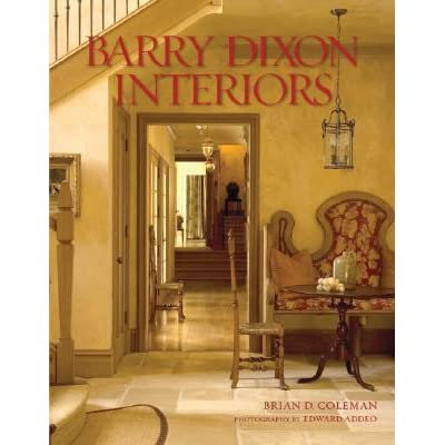 barry dixon interiors by brian coleman
