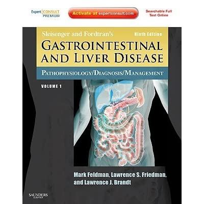 Sleisenger and fordtrans gastrointestinal and liver disease 2 sleisenger and fordtrans gastrointestinal and liver disease 2 volume set pathophysiology diagnosis management expert consult premium edition enhanced fandeluxe Image collections