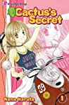 Cactus's Secret, Vol. 01