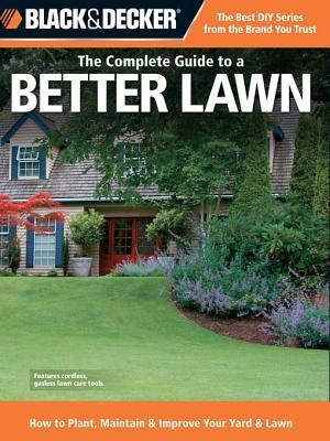 The-complete-guide-to-a-better-lawn-how-to-plant-maintain-improve-your-yard-lawn