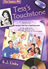 Tess's Touchstone (The Seekers, #5)