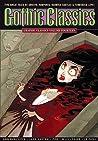 Graphic Classics, Volume 14: Gothic Classics