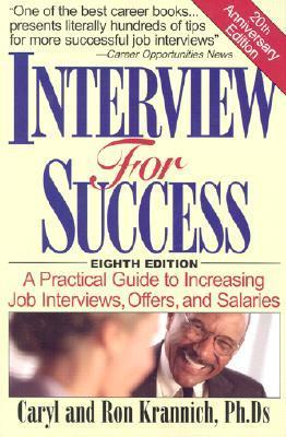Interview-for-success-a-practical-guide-to-increasing-job-interviews-offers-and-salaries