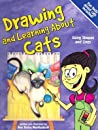 Drawing and Learning about Cats: Using Shapes and Lines
