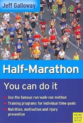 Half-Marathon-You-Can-Do-It