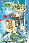 Cactus's Secret, Vol. 02