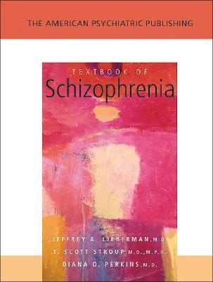 The-American-Psychiatric-Publishing-Textbook-of-Schizophrenia