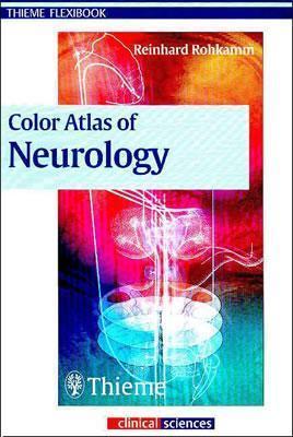 Color-Atlas-Of-Neurology