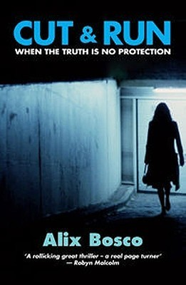 Cut & Run: When the Truth is No Protection