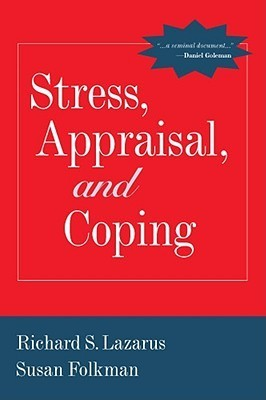 Stress-Appraisal-and-Coping
