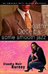 Death, Deceit & Some Smooth Jazz (Amanda Bell Brown Mystery, #2)