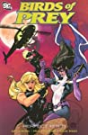 Birds of Prey, Vol. 7: Perfect Pitch
