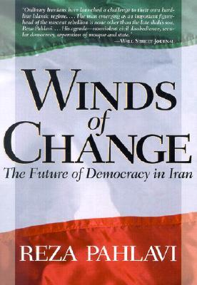 Winds of Change: The Furture of Democracy in Iran