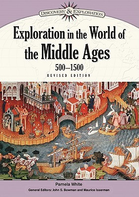 Exploration in the World of the Ancients (Discovery and Exploration)