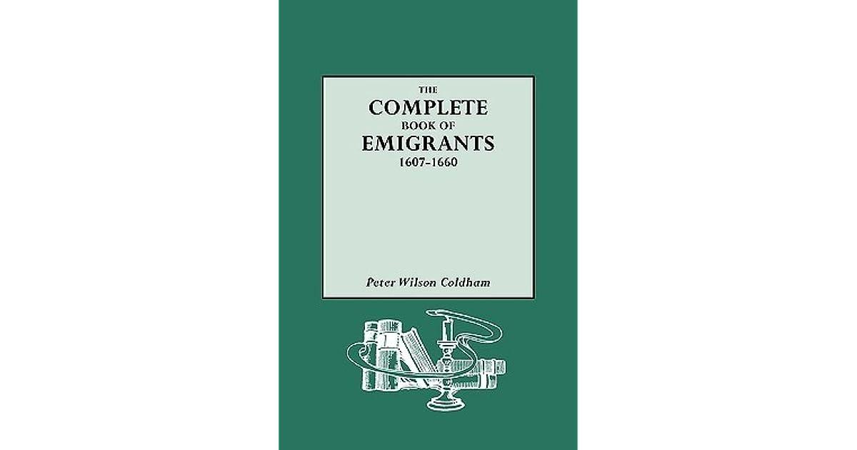 ISBN 13: 9780806312828