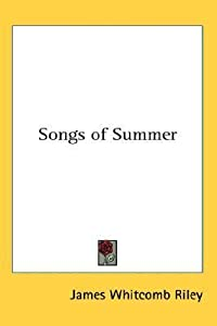 Songs of Summer