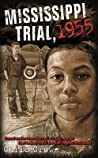 Mississippi Trial...