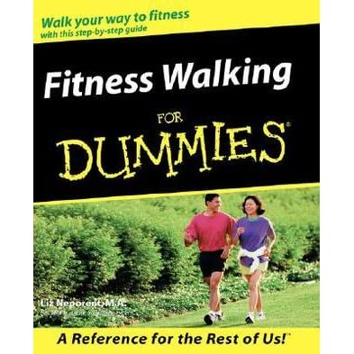 FITNESS FOR DUMMIES EPUB DOWNLOAD