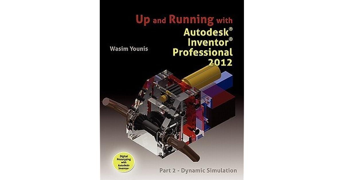 Autodesk inventor professional 2012 product key | Autodesk