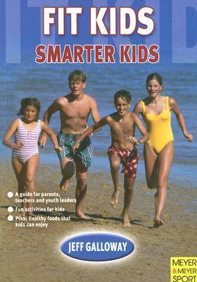 Fit-kids-smarter-kids