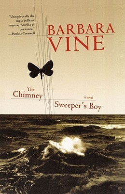 The Chimney Sweeper's Boy by Barbara Vine