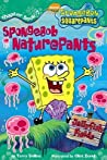 Spongebob Naturepants