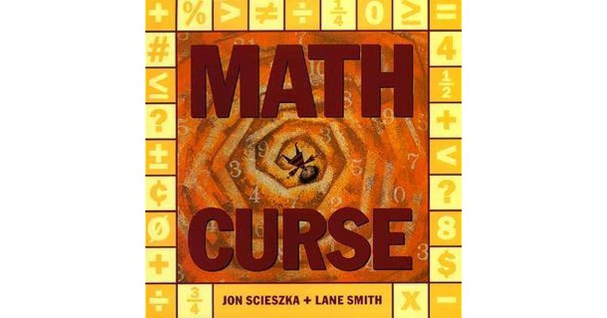 Mathematics Books - Us map cool math