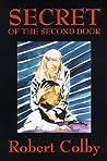 Secret Of The Second Door