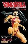 Vampirella: Masters Series, Vol. 3: Mark Millar