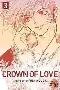 Crown of Love, Vol. 3