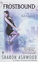 Frostbound (The Dark Forgotten, #4)