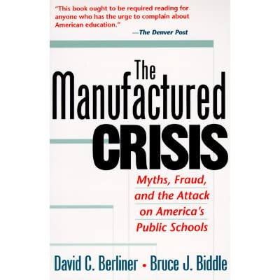 an analysis of the crisis of america on the attack The 9/11 commission report 13 national crisis management 35 2 135 organizing america's defenses in the united states 423.