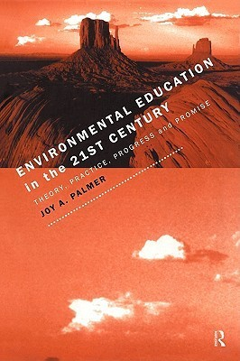 Environmental-Education-in-the-21st-Century-Theory-Practice-Progress-and-Promise