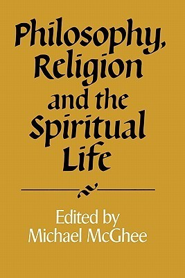 Philosophy-Religion-and-the-Spiritual-Life-Royal-Institute-of-Philosophy-Supplements-