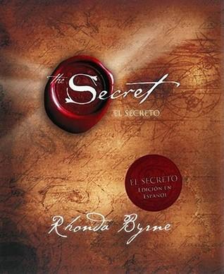 Secret Secret Number