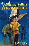 The Herring Seller's Apprentice (Elsie and Elthelred #1)