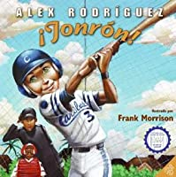 Out of the Ballpark (Spanish edition): Out of the Ballpark (Spanish edition)