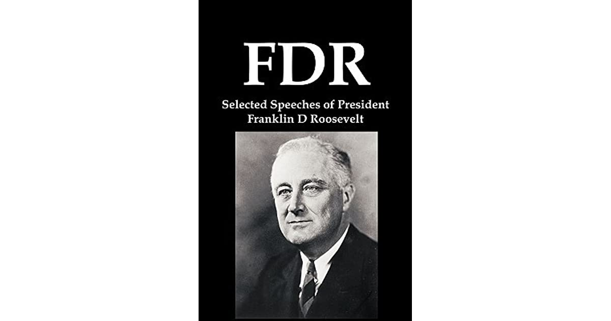 the success of franklin roosevelt essay - the success of franklin roosevelt franklin delano roosevelt was president of the usa during a period encompassed two of the most significant events of recent history- the american depression and the second world war.