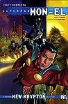 Mon-El, Vol. 1: A New Krypton Collection