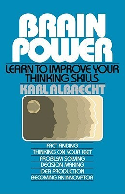 Brain Power Learn to Improve Your