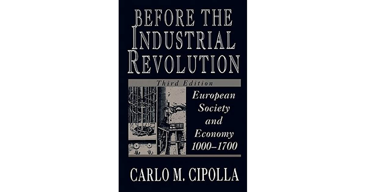discuss effects industrial revolution europe private deale 5 some social effects of the industrial revolution abstract the demands made by industrialization upon the worker were often severe, whether in england or france.