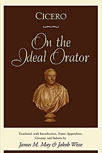 On the Ideal Orator